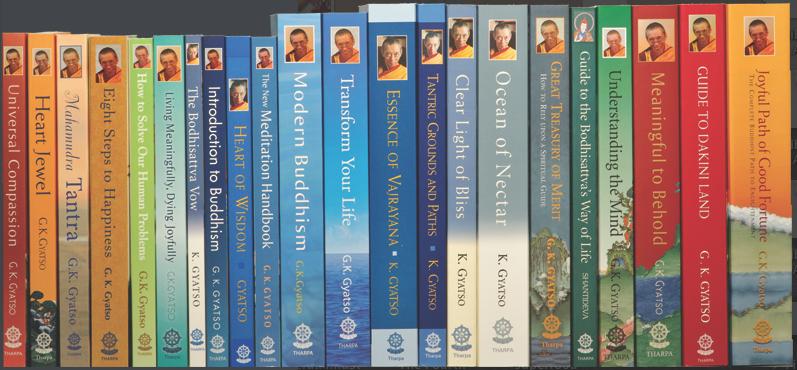 22-Dharma-Books-PSD-1